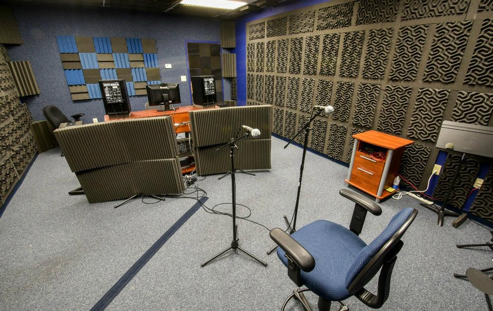 Studio Picture 1