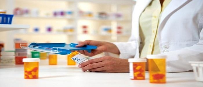 Pharmacy Technician Certification Training image
