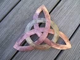 Smithing a Celtic Knot image and link for flex slider