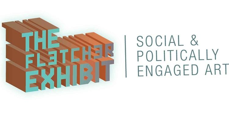 & Political Relevance – A Call for Entries2017 FL3TCH3R Exhibit to accept submissions through Aug. 22, keeping alive a legacy of commentary, activism through art.