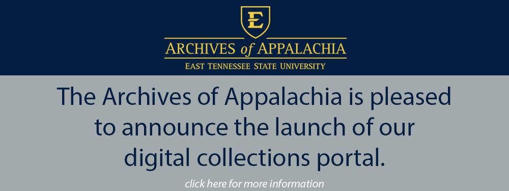 digital collections link