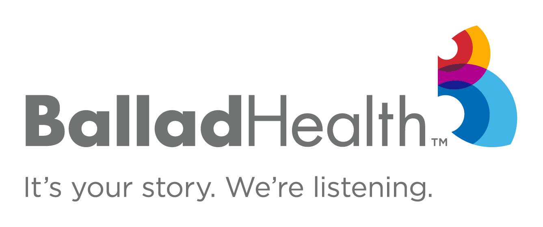 Ballad Cardiovascular Summit 2019