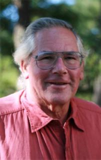 Dr. Norman Daniels