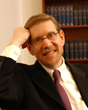 Dr. David Kessler