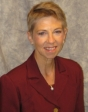 Dr. Linda Distlerath