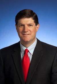 Dr. John Dreyzehner