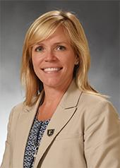 Angela Hagaman