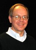 Dr. Greg Diette