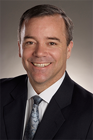 Dr. Randy Hyer