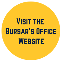 Bursar Website