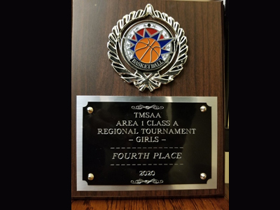 Middle School Basketball Regional Tournament News