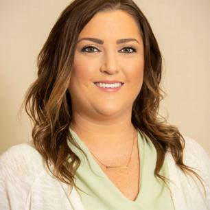 Photo of Talisha Troutt, MSN, FNP-C Nurse Practitioner